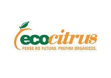 Ecocitrus.jpg