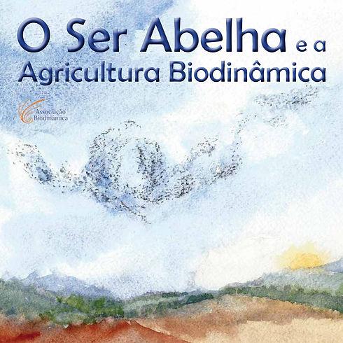 cartilha_abelhas_web_page-0001.jpg
