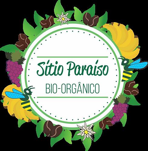 Logo_Sitio_Paraiso_Fundo_Transparente.png