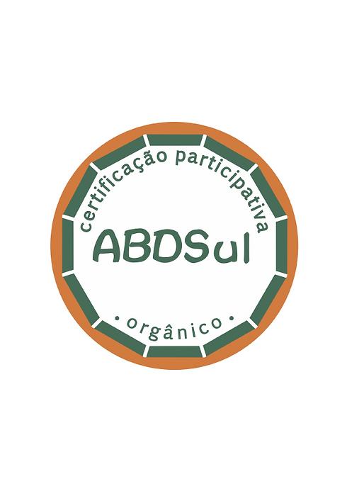 Certificação-ABDSul.png