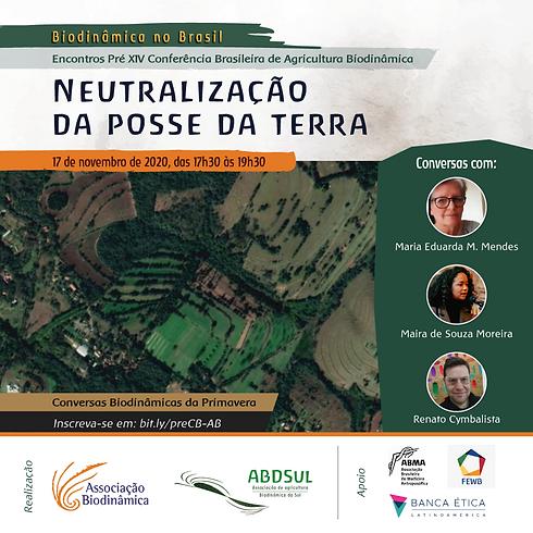 2020.11.12---Neutralização-da-posse-da-t