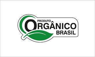Orgânico.jpg