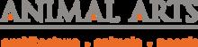 Animal Arts-Logo-Dark.png
