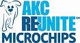 AKC Reunite Microchips (002).jpg