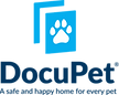 docupet-logo-trademark-colour-300x238_ed