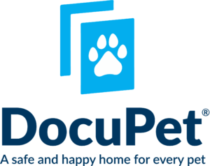 docupet-logo-trademark-colour-300x238_edited.png