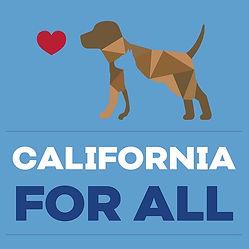 CA FOR ALL.jpg