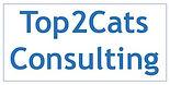 Top2Cats logo.jpg