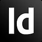 Adobe Indesign CC 2021