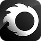 Corona renderer – renderizado profesional