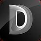 Dynamo para Revit