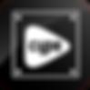 CypeCAD MEP - cálculo de instalaciones (curso completo)