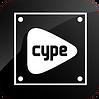 Cype MEP streaming - cálculo de instalaciones