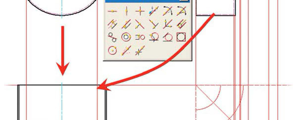 autocad_mechanical-galeria-06-lineas_de_