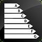 Certificación energética con CE3X