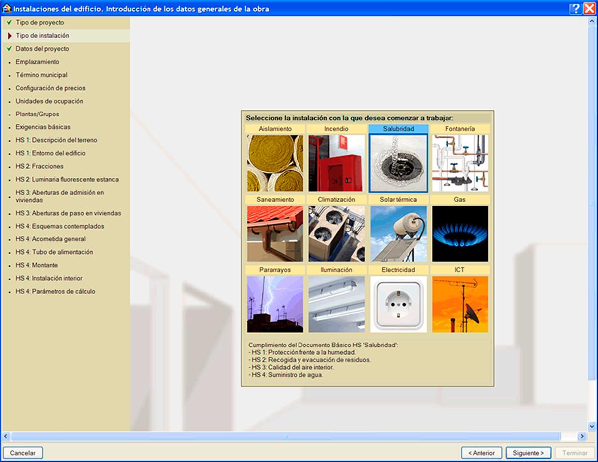 Imagen del curso