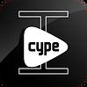 Estructuras de barras con Cype 3D