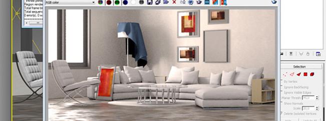 vray-galeria-02-interiorjpg