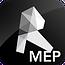 Revit MEP 2022
