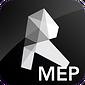 Autodesk Revit MEP 2021