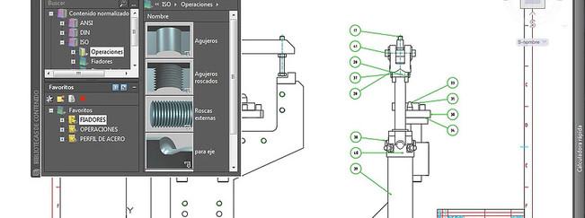 autocad_mechanical-galeria-01-centro-de
