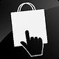 Creación de tienda online con PrestaShop