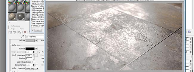vray-galeria-04-material-avanzadojpg