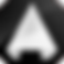 AutoCAD Mechanical 2021