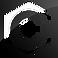 Programación con API de Revit