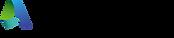 LogoAutodeskATC.png
