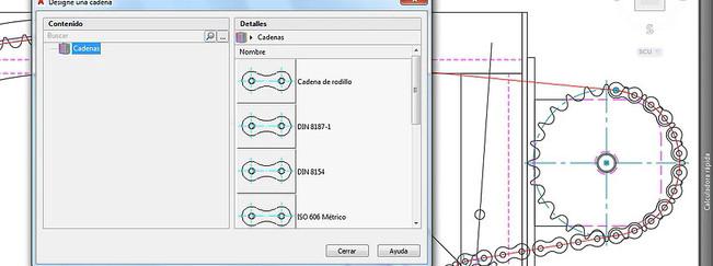 autocad_mechanical-galeria-02-calculo-de