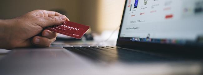 Imagen de curso de creación de tienda online con Prestashop