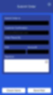 Submit Blank.jpg