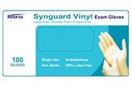 riserva-synguard-big-228x228.jpg