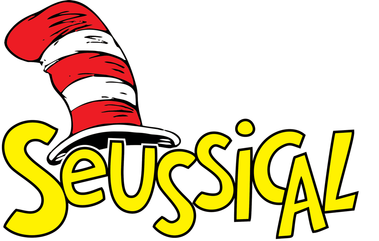 front-seussical-for-website.png