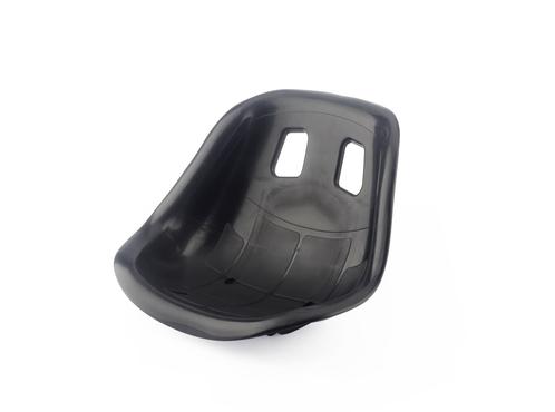 Accessoires hoverboard for Go kart interieur