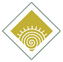 yellow-sun-icon.png