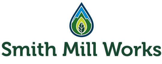 SMW_LogoGreen_Web_LowRes.png