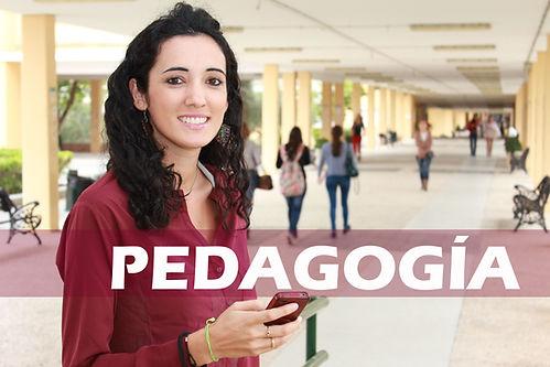 pedagogia agosto 2019.jpg