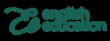EE-logo-web.png