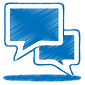 icone conversar.png
