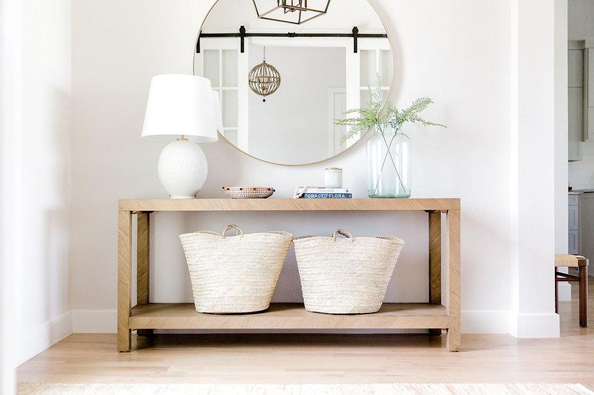 Laura Design & Co, Dallas interior desig