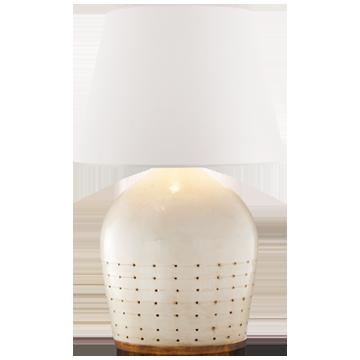 Halifax Lamp
