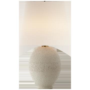 Erin Lamp