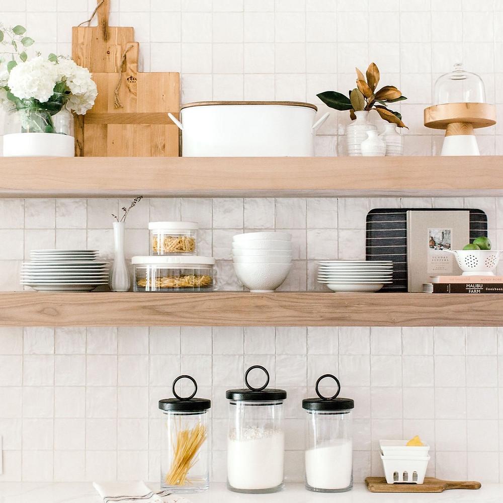 LDCO Shoppe, Laura Design & CO, Dallas interior designer