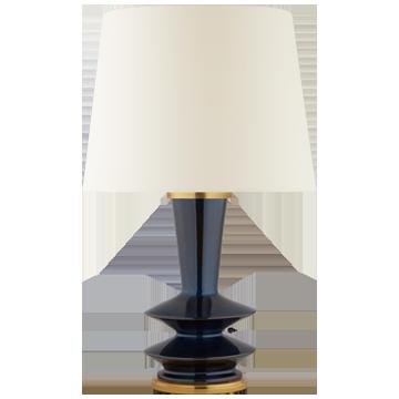 Whittaker Lamp