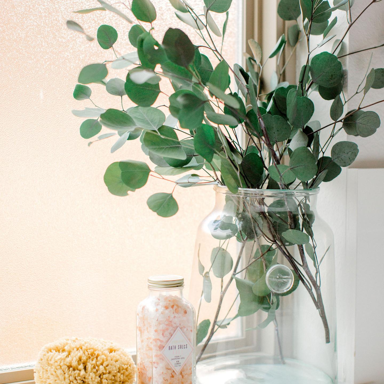 Laura Design & Co SHOPPE, Dallas interior designer