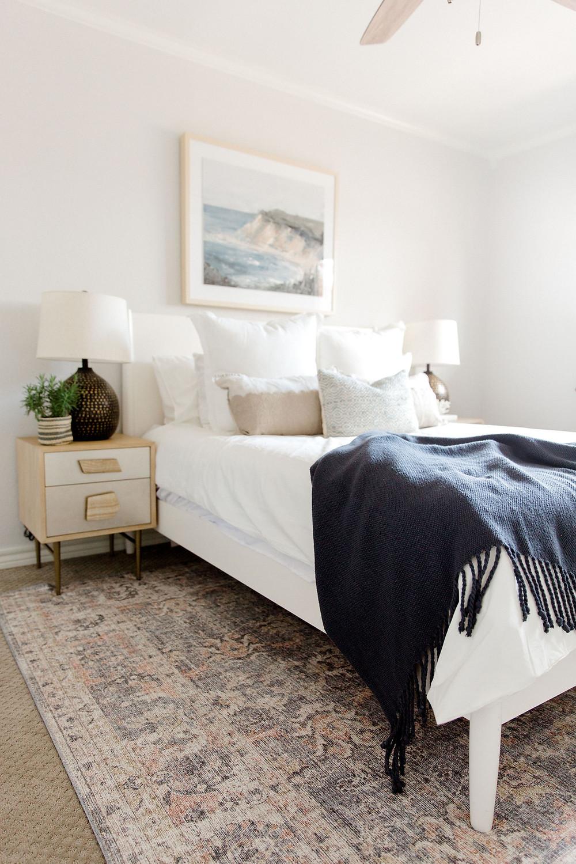 Laura Design & Co, Flower Mound based interior design studio