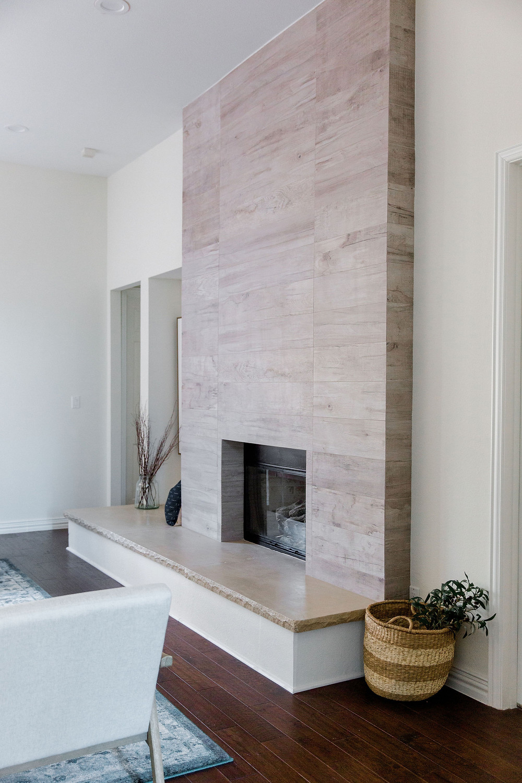 Living room design by Laura Design & Co, Dallas interior designer.