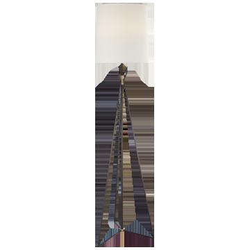 Tavares Floor Lamp